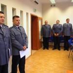 Fot. KPP Legionowo