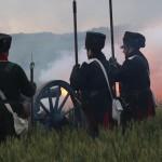 Waterloo.foto Jerzy Dabrowski ONS6-20-2015