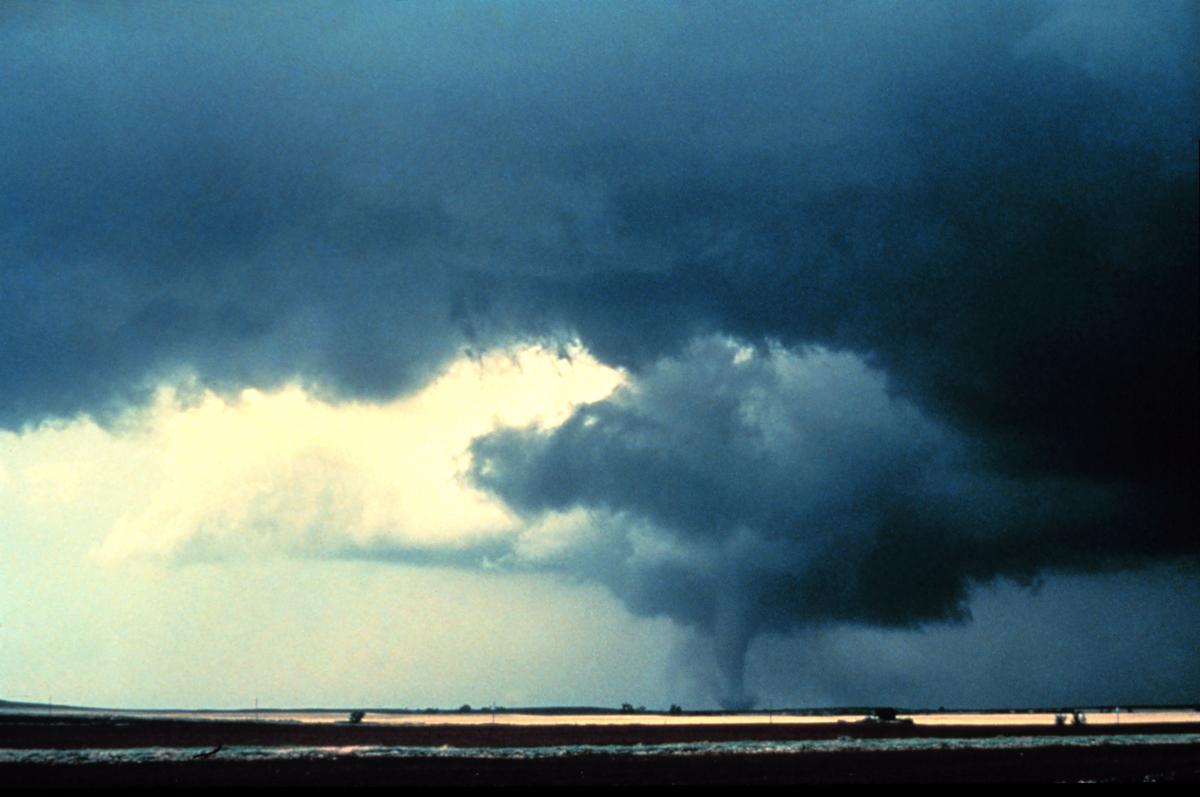 Alfalfa_Tornado_-_NOAA