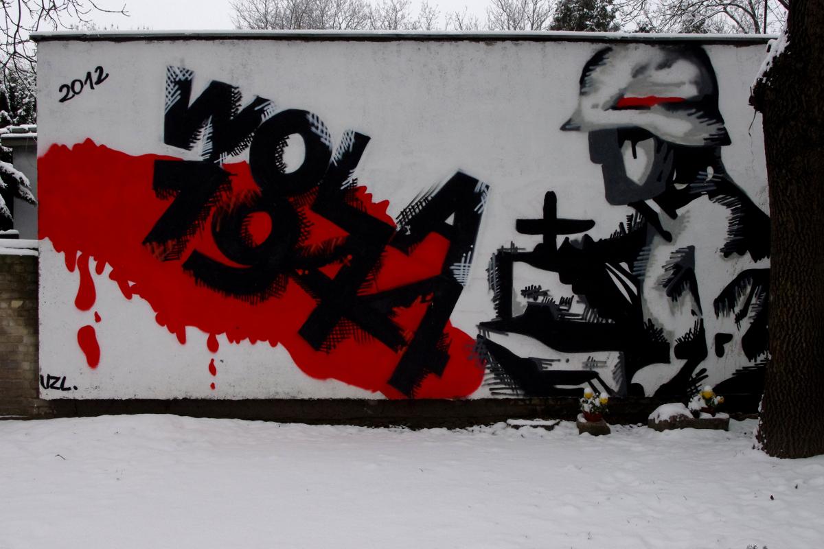 Mural_Powstanie_Warszawskie_ul._Wolska_w_Warszawie_(1)