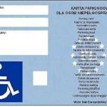 karta_parkingowa_nowa_priv_awers