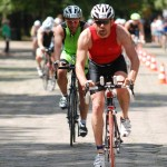 triatlon_02