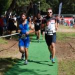 triatlon_03