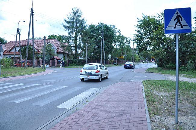 Nowo-Barska