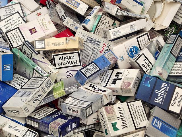 papierosy1