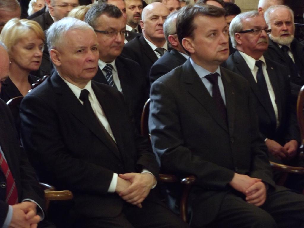 Kaczyński_i_Błaszczak