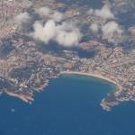 1_DSC01067 w załączeniu zdjęcie pt. Pożegnanie z Barceloną czyli Barcelona z lotu ptaka
