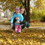 5_jesień