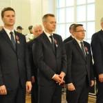 medal_starosta (11)