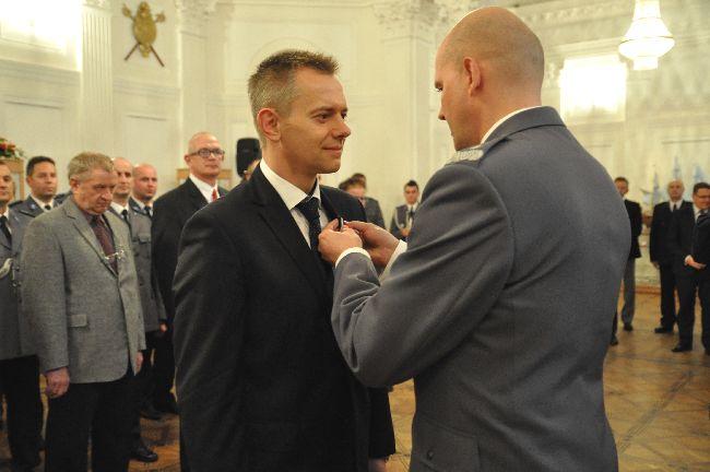 medal_starosta (8)