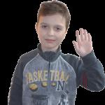 Jan_Banaszek_klIII_Szkoła_Podstawowa_w_Łajskachnet