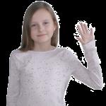 Julia_Nowakowska_klVB_SP_w_Wieliszewie
