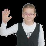 Magdalena_Gródek_kl3b_SP_w_Woli_Kielpinskiej kopianet