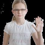 Marta_Gródek_kl5a_SP_w_Woli_Kiełpińskiej kopianet