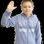 Mateusz_Kibler_kl_5c_Szkoła_Podstawowa_nr8_w_Legionowie kopia