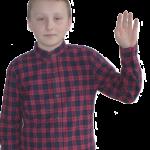 Mikołaj_Piotrowski_klVB_SP_w_w_Wieliszewie