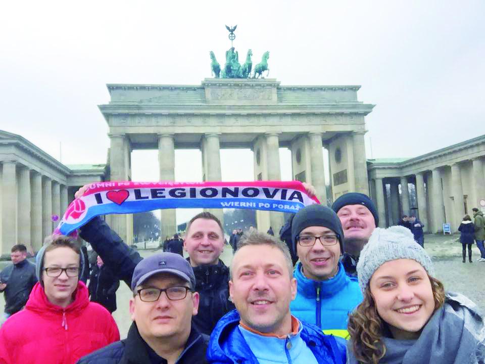 02nasiw Berlinie