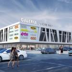 wizualizacja: propertynews.pl