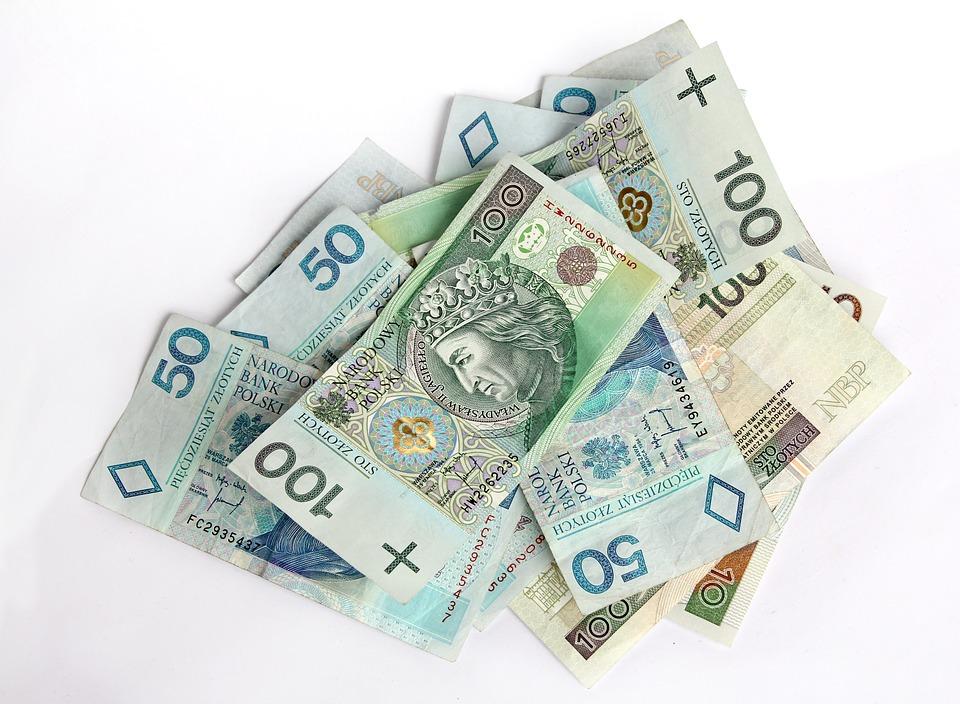 pieniądze1 pixabay.com