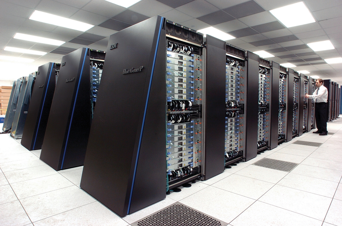 supercomputer-en.wikipedia.org