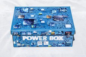 csm_powerbox_glowna_MG_2006_560_04_fa9ddd1411