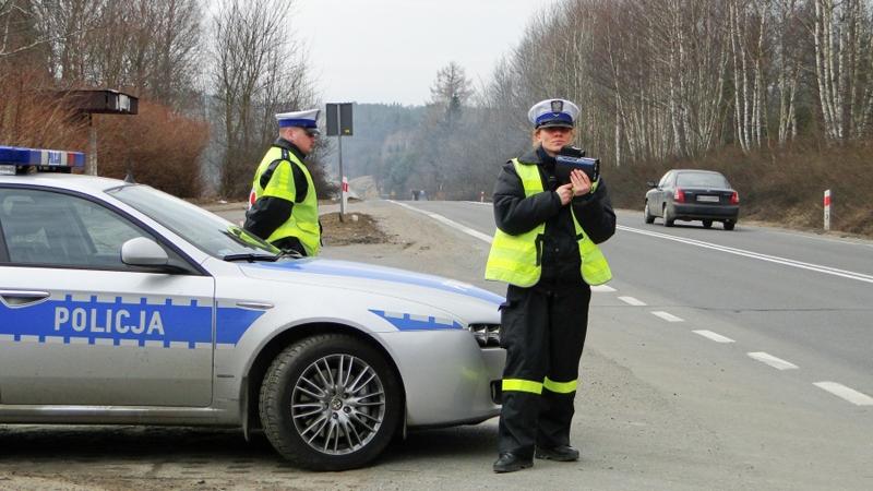 drogówka policja.pl