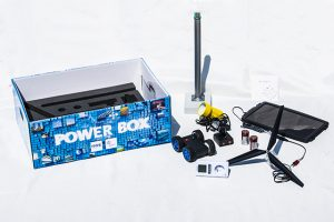 powerbox_MG_2018_640_03