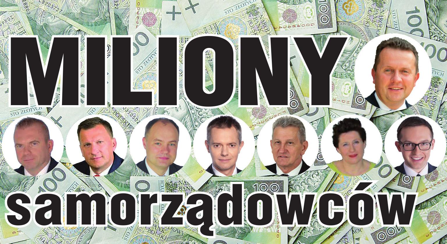 zdjecie_miliony_samorzadowcow