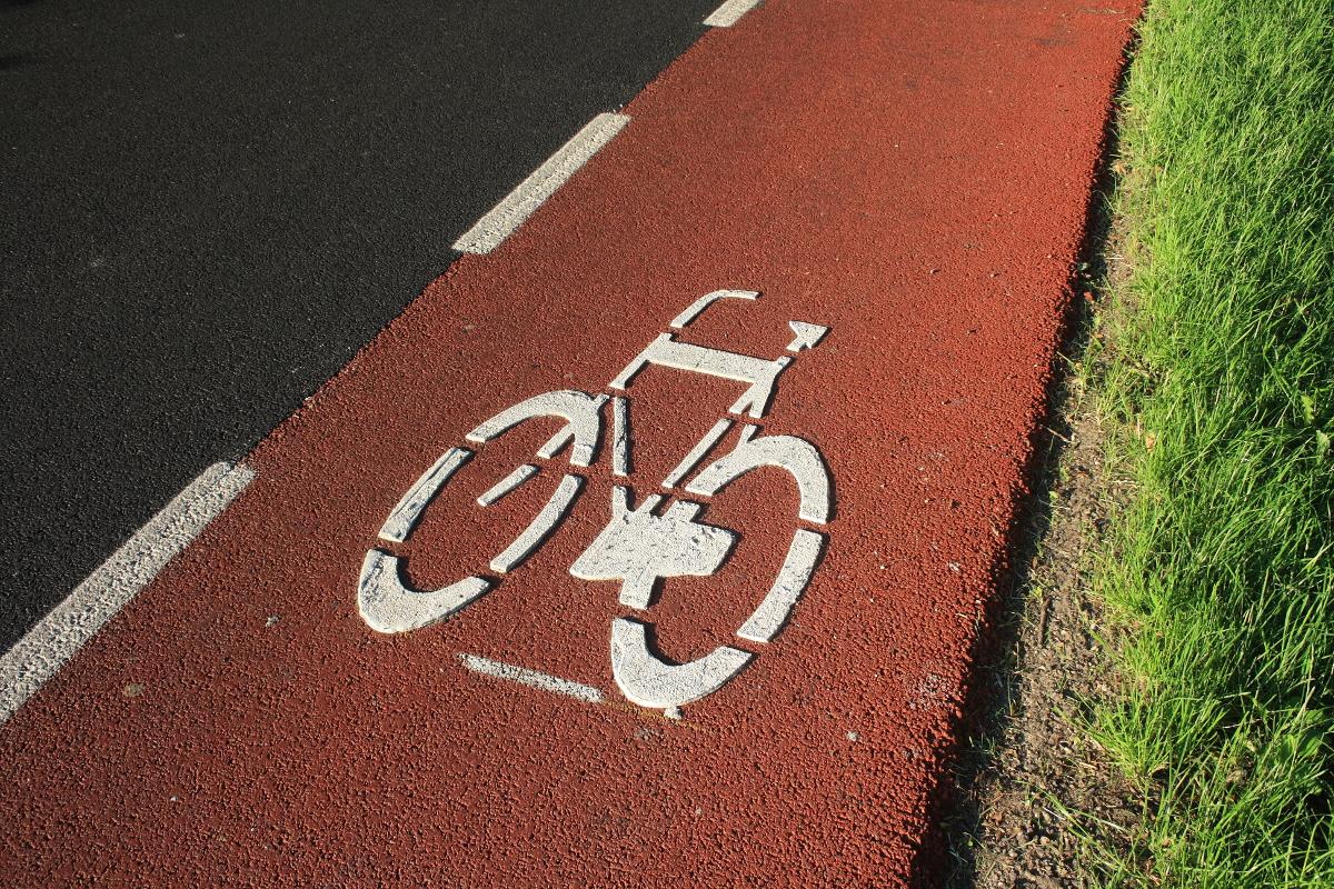 ścieżka rowerowa pl.wikipedia.org