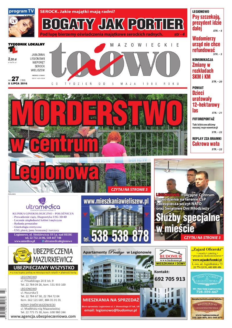 27_Legionowo