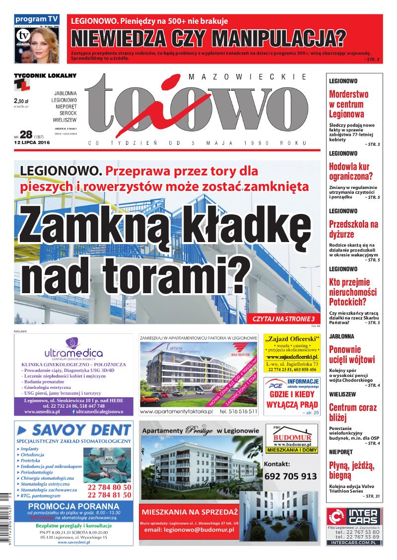 28_Legionowo