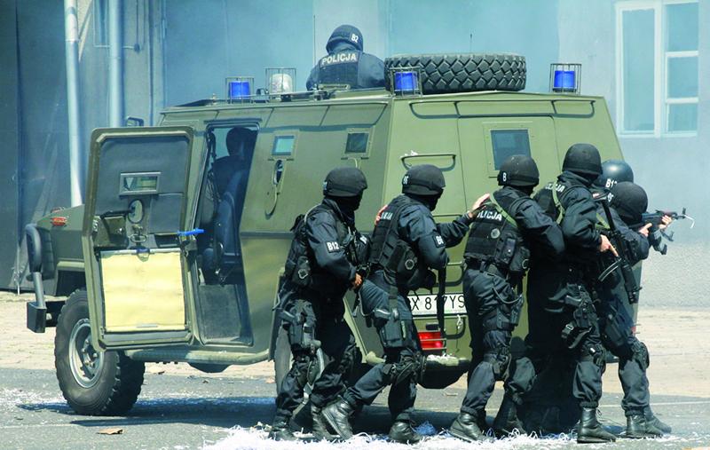 antyterroryści-policja.pl