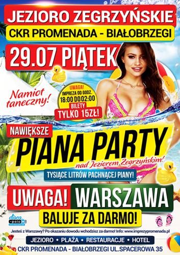 plakat_promenada_piana-party