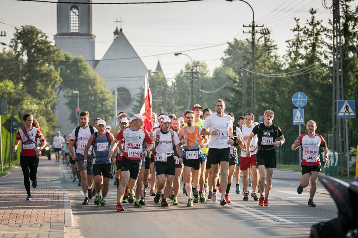ultramaraton_2016-1