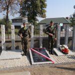 fot-w-sobote-10-wrzesnia-odslonieto-pomnik-na-cmentarzu-w-jablonnie
