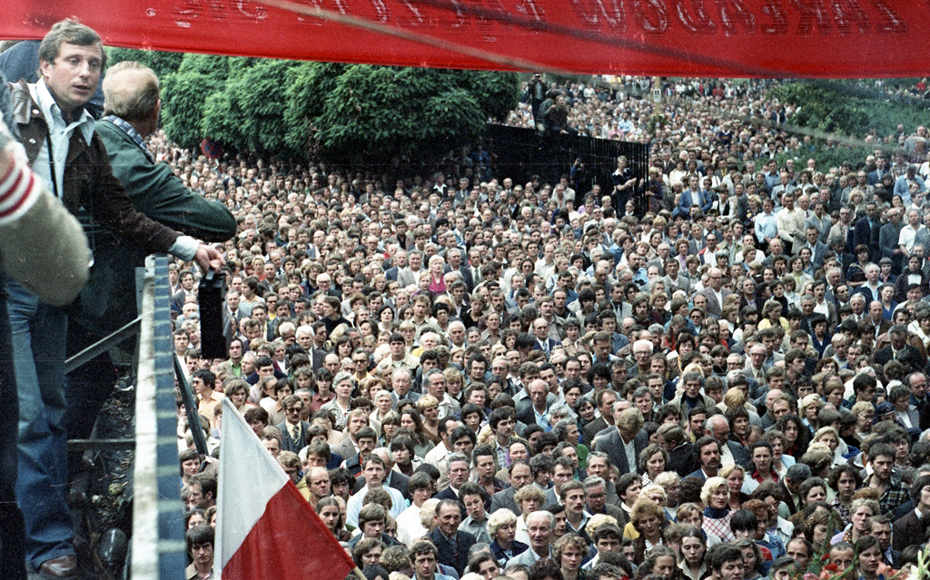 strajk_sierpniowy_w_stoczni_gdanskiej_im-_lenina_07