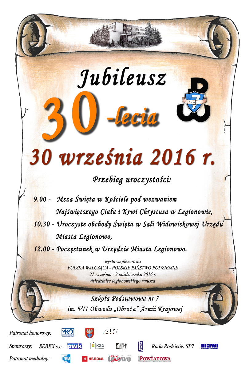 plakat-jubileusz-2016