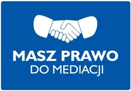 odawedywmatablica_2
