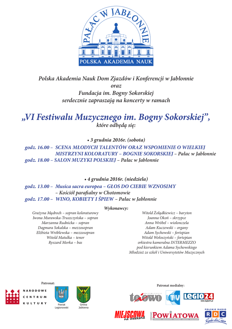 plakat_3-4-12-2016_sokorska