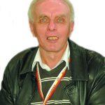 Jerzy_Buze_glowka