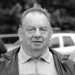 Mieczysław-Bernat