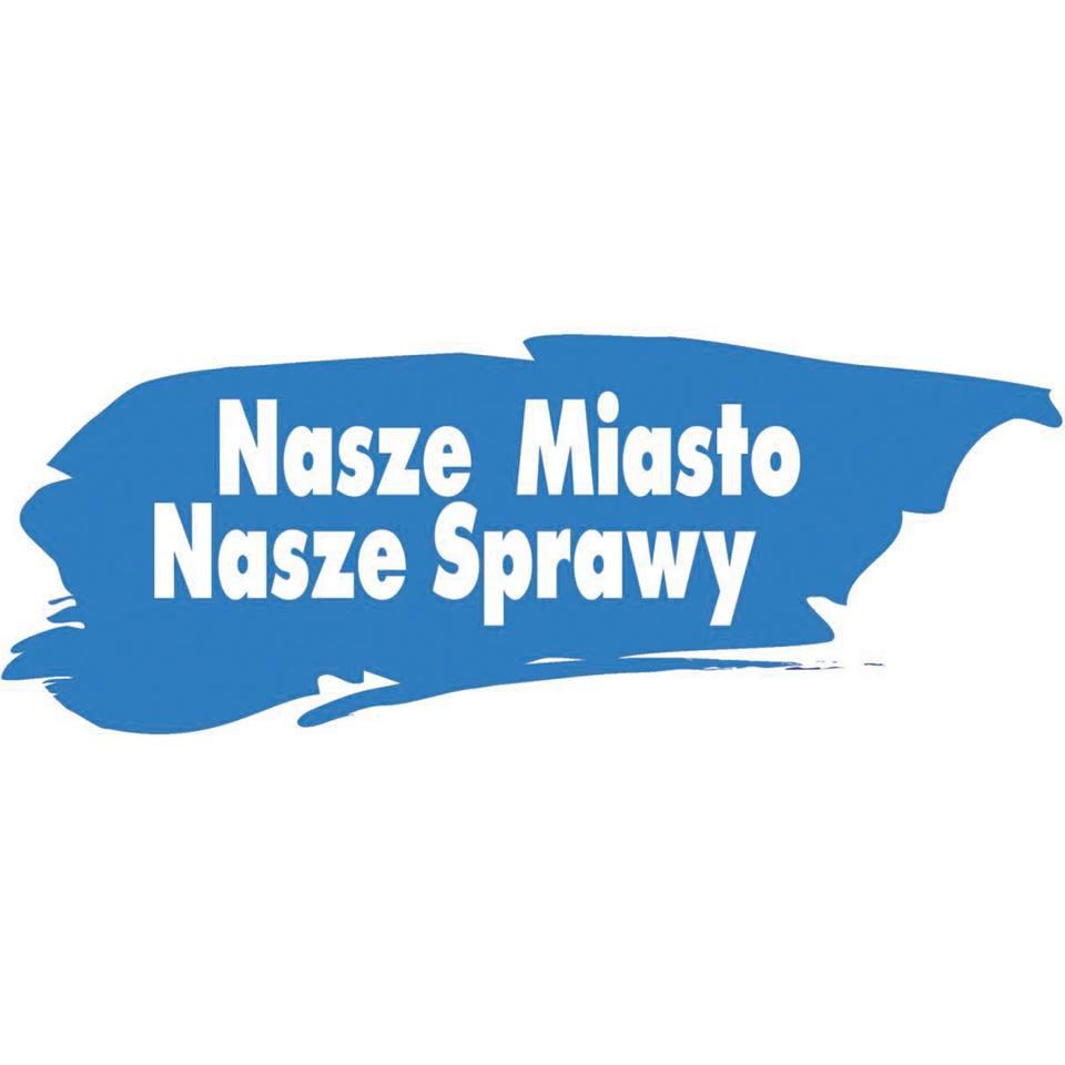 NMNS logo