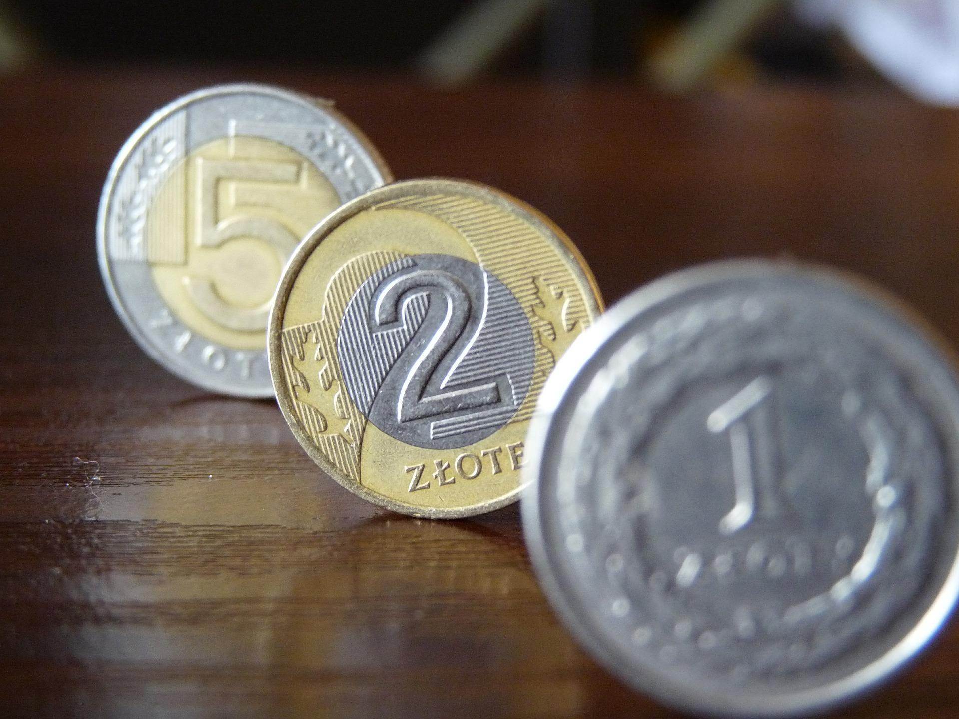 coins-635873_1920(1)