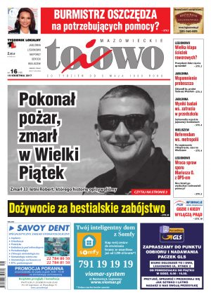 15_To i Owo Legionowo