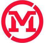 Cisowianka_Mazovia_MTB_logo