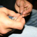 marihuana-2-1500368-1279x852-777x437