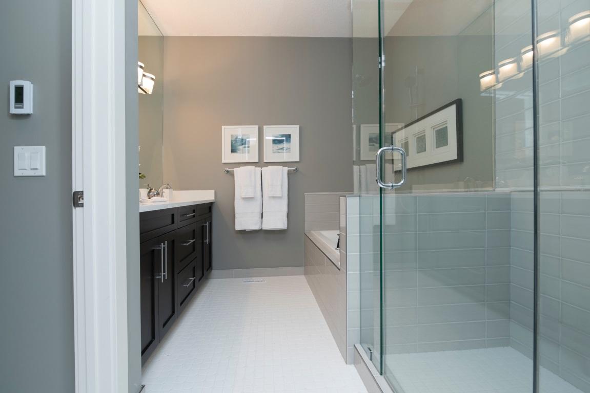 Jak Wyremontować łazienkę I Nie Zbankrutować Czy Tania