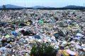 LEGIONOWSKI. Największe w Polsce wysypisko śmieci