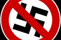 NIEPORĘT. Naziści w Nieporęcie