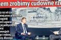 LEGIONOWO. Problemy psychiczne prezydenta powodem jego seksistowskiego występu